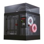 Raise3D Pro2 3D Drucker 001