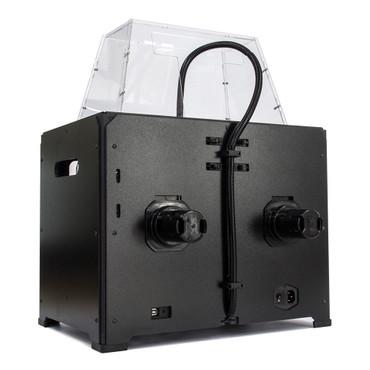 FlashForge Creator Pro 3D Drucker 3