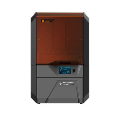 FlashForge HUNTER 3D Drucker