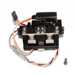 Nozzle Lifting Assembly Raise3D Pro2 001