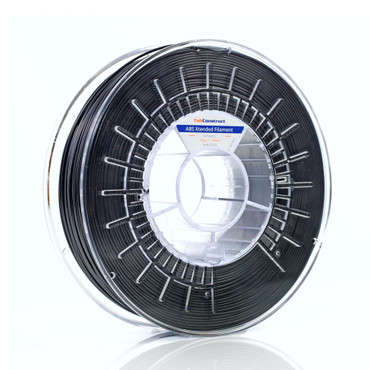 Fabconstruct ABS Xtended 1.75mm 750g