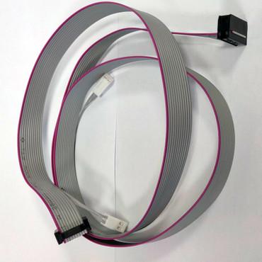HMI Kabel für CraftBot 3