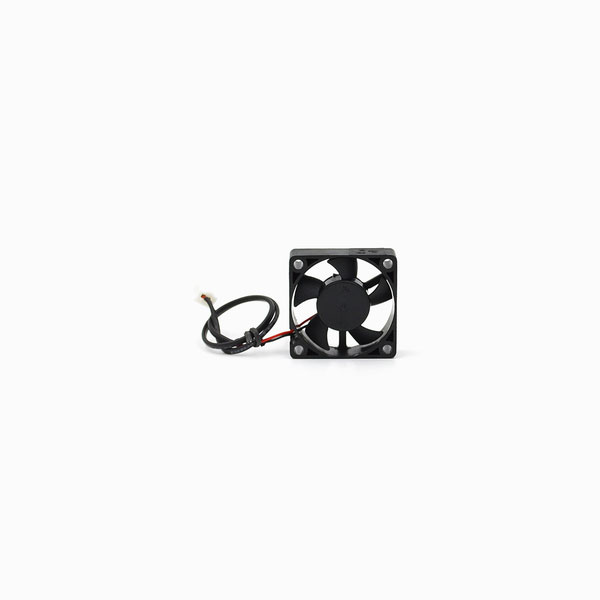 Raise3D Pro2 Extruder Side Cooling Fan