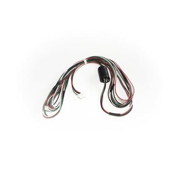 Raise3D Pro2 Motor Cable / Kabel
