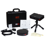 RangeVision NEO 3D scanner Koffer 3