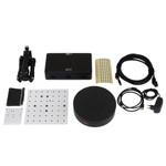RangeVision NEO 3D scanner Zubehör 2