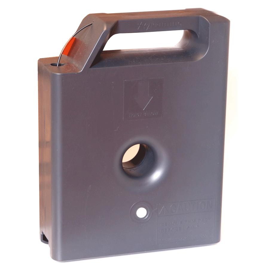 XYZprinting Filament Leerkassette