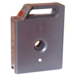 XYZprinting Filament Leerkassette 1