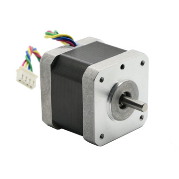 Extruder Motor für Flashforge Guider IIs High Temp