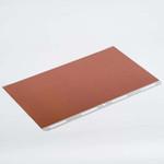 Druckplatte für Craftbot Flow IDEX und IDEX XL 1