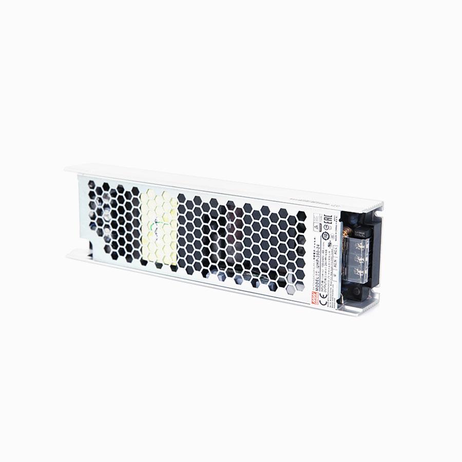 Netzteil für Raise3D E2 3D-Drucker