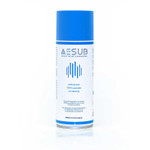 AESUB blue 3D SCANNING-SPRAY 1