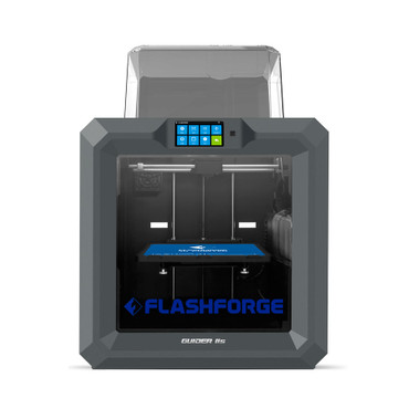 FlashForge Guider IIs - New Version 2020