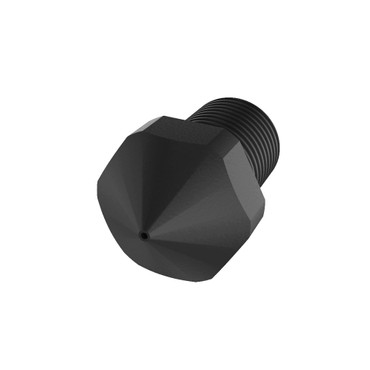 Flashforge Hardened Nozzle für Guider IIs