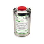 AESUB green 3D SCANNING-SPRAY 1