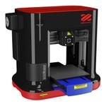 XYZprinting da Vinci miniMaker black 2