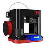 XYZprinting da Vinci miniMaker black 3