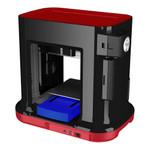 XYZprinting da Vinci miniMaker black 5
