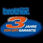 Brother Vor-Ort-Service Paket Laser 3/48 (ZWPS60026) 001