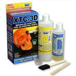 XTC-3D® Epoxidharz 001