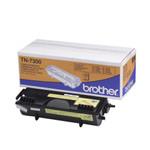 Toner Brother TN-7300 001