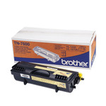 Toner Brother TN-7600 001