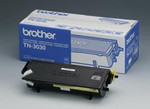 Toner Brother TN-3030 / ca. 3.500 Seiten 001