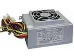 PC-Netzteil LC-Power LC380M 2.2V 001
