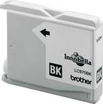 Tintenpatrone Brother LC-970BK 001