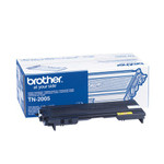 Toner Brother TN-2005 001