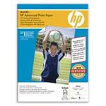 HP Advanced Photo Paper Q5456A **** 001