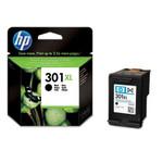 Tintenpatrone HP CH563EE (No. 301XL) schwarz 001