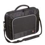 Notebook Tasche V7 CCP2-9E schwarz 001