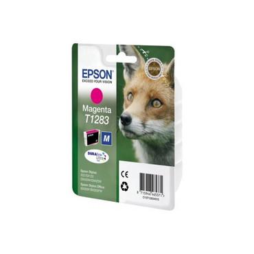 Tintenpatrone Epson T1283 magenta