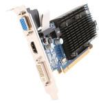 Grafikkarte Sapphire ATI Radeon HD5450 PCI-E 001
