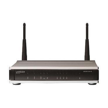 LANCOM 1781-4G VPN Business Router 62018