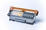 Toner Brother TN-2010 schwarz 001