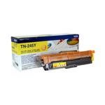 Toner Brother TN-245Y gelb 001