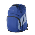 "Samsonite Wander-Full Laptop Backpack L 17.3"" 001"