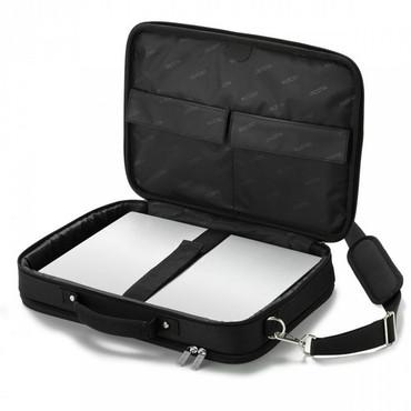 Notebook Tasche Dicota Base