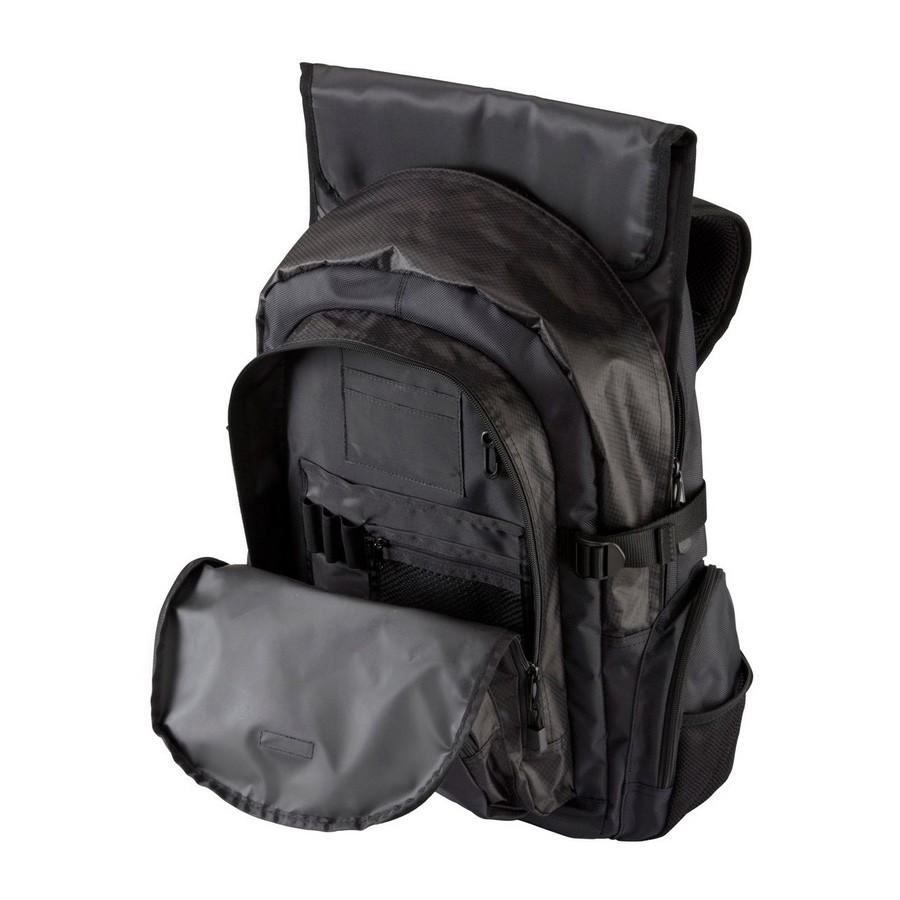 Targus Backpac CN600 schwarz