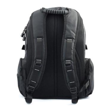 Targus Backpac CN600 schwarz Targus Backpac CN600 schwarz