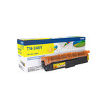 Toner Brother TN-246Y gelb 1
