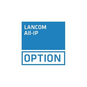 Lancom 61422 All IP Option