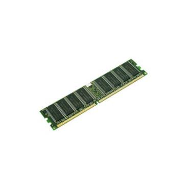Fujitsu Speicher DDR3-RAM 2GB PC-1600