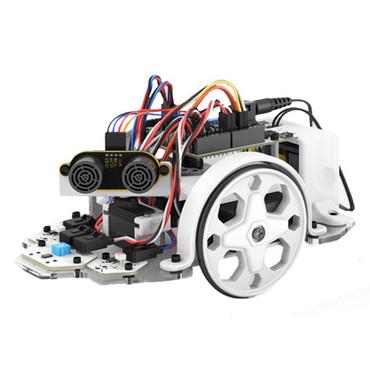 bq Robotic Evolution - Kit PrintBot Evolution