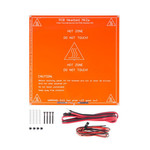 MK2a Heated Bed Kit 001
