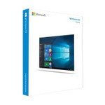 Microsoft Windows 10 Home 001