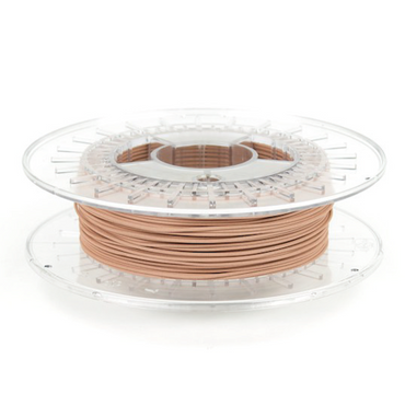 bq Copper PLA 1.75mm 750gr 1