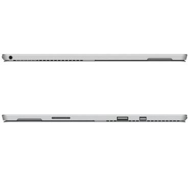 Tablet Microsoft Surface Pro 4 / Intel i5 (CR5-00003) 2